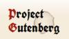 http://bdp.ariege.fr/var/cg09/storage/images/bibliotheque-departementale-de-pret/lire-ecouter-voir/services-numeriques/des-livres-numeriques-gratuits/projet-gutemberg/394363-1-fre-FR/projet-gutemberg_small.png